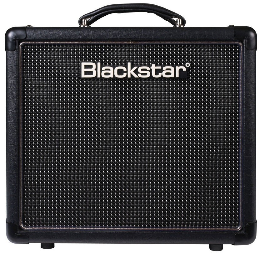 Image of Blackstar HT-1R