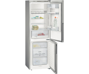 Siemens Kühlschrank Temperatur Zu Warm : Siemens kg vvl ab u ac preisvergleich bei idealo