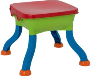 Image of Chad Valley Sand and Water Table Accessories