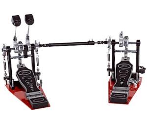 Doppelpedal DFP9001 Fame