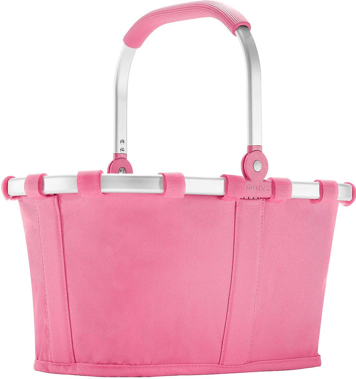 Reisenthel Carrybag XS pink