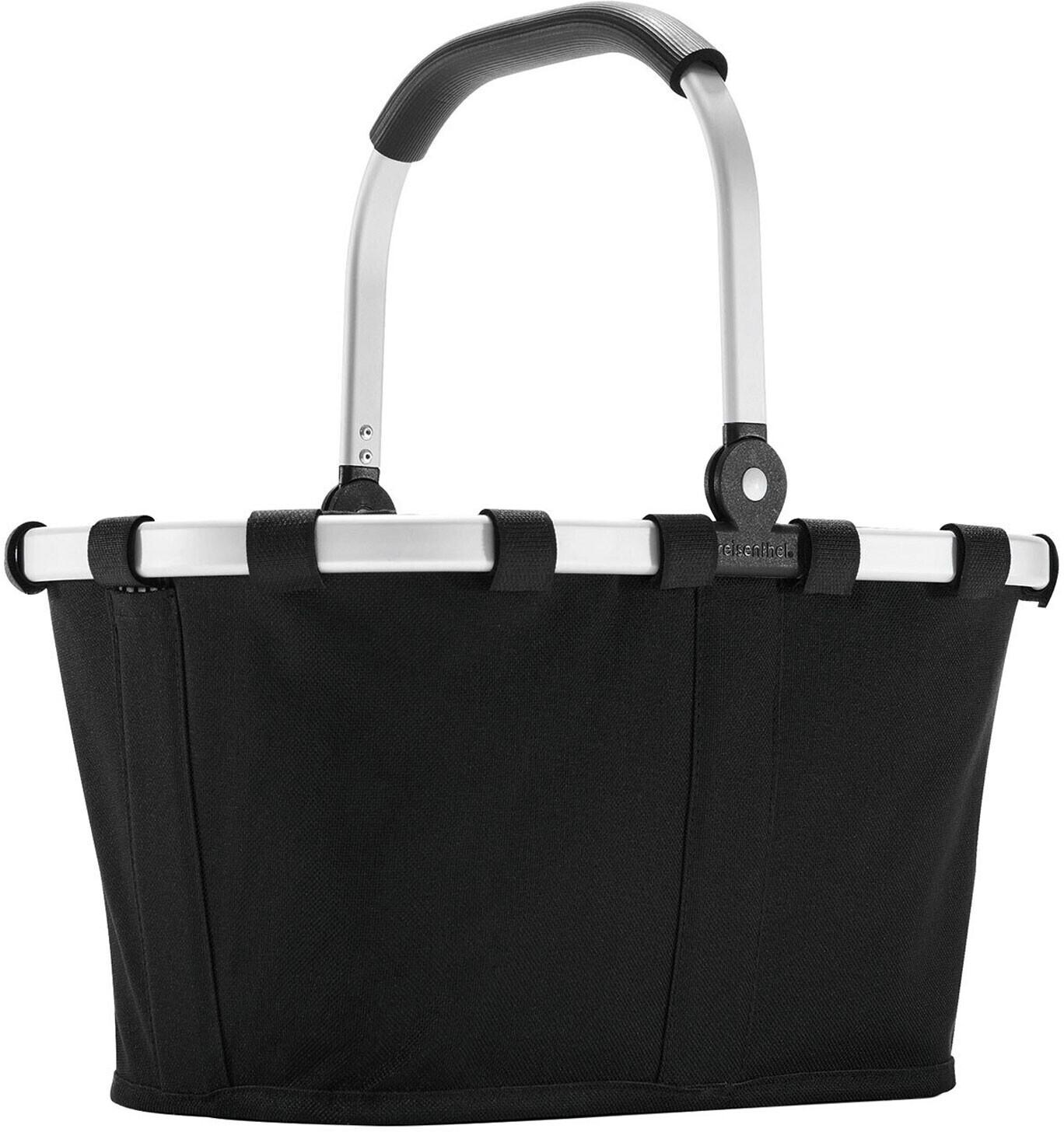 Reisenthel Carrybag XS