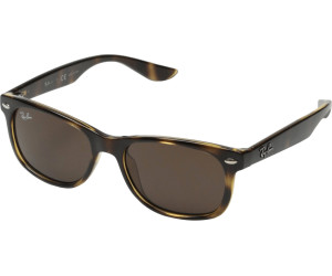 Ray-Ban Junior RJ9052S 178/80 48 mm/16 mm UrmFeiYN1f
