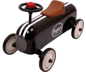 Baghera Racer au prix de 70,00 € sur idealo.fr 14f146a8493