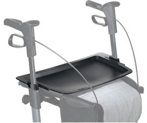Topro Tablett für Troja und Ecco Rollator
