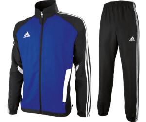 Adidas Männer Tiro 11 Präsentationsanzug ab 39,95