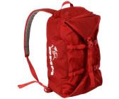DMM Classic Rope Bag Kletterseil Kletterseiltasche