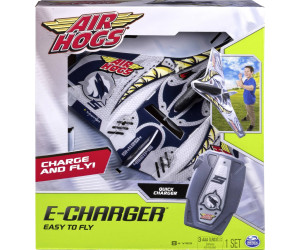 Image of Air Hogs E-Charger Assortment