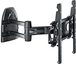 Meliconi stile dr400 a 57 26 miglior prezzo su idealo - Staffe porta tv meliconi ...