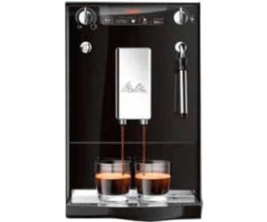 buy melitta caffeo solo milk compare prices on. Black Bedroom Furniture Sets. Home Design Ideas