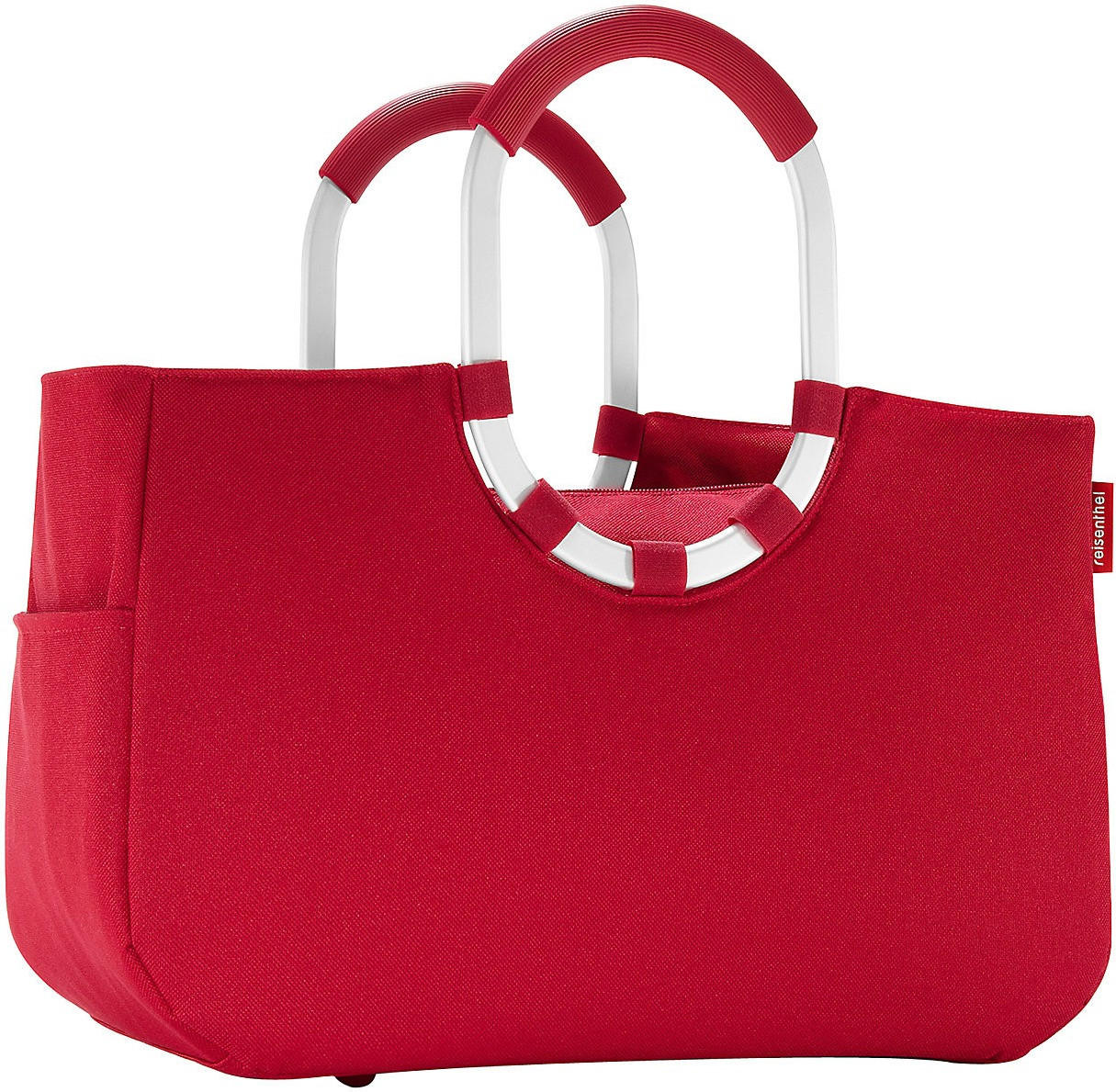 Reisenthel Loopshopper M rot