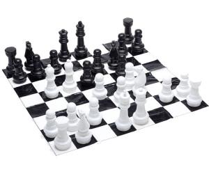 Garden Games Standard Chess (802)