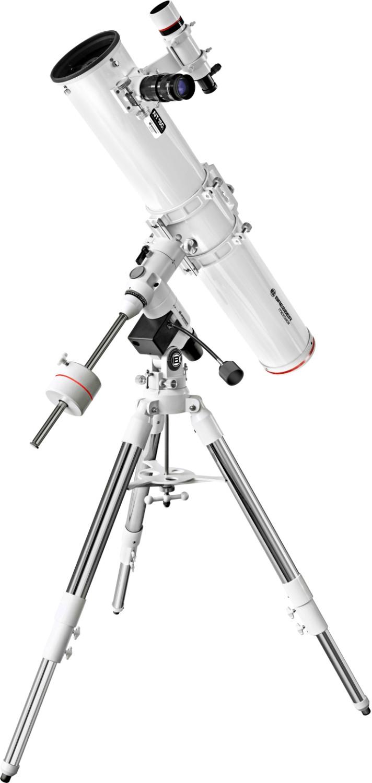 Bresser Messier NT-150 150/1200 EXOS-2