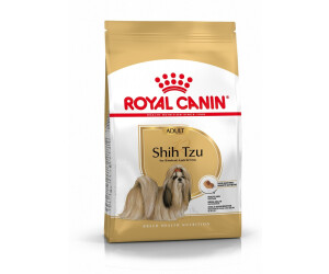 Royal Canin Shih Tzu Adult (7,5 kg)