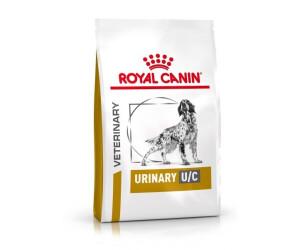 Royal Canin Urinary U/C Low Purine 7,5kg