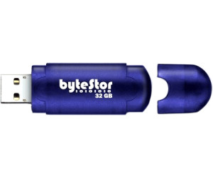 Image of ByteStor Maxi 32GB