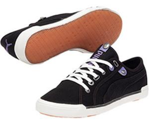 puma sneaker corsica