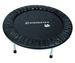 trampolin 120 cm kostprogram til v gttab. Black Bedroom Furniture Sets. Home Design Ideas