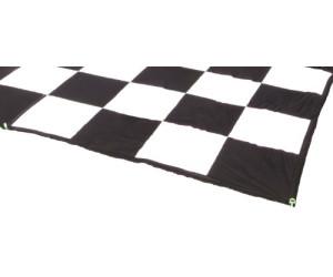 Garden Games Giant Chess Mat