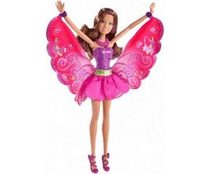 Image of Barbie A Fairy Secret Fashion Fairy Friend Assortment