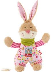 Sigikid Spieluhr Bungee Bunny (40109)
