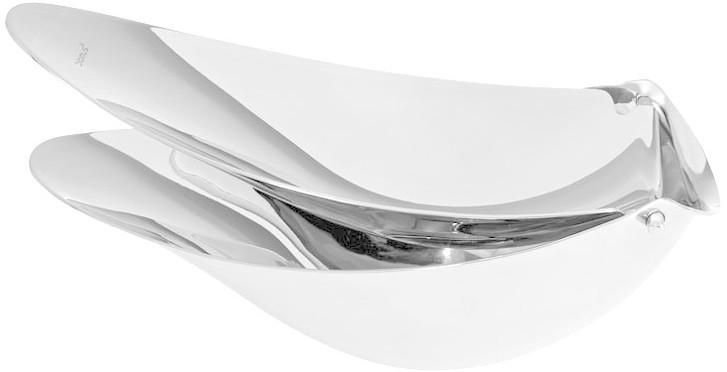 Image of Blomus 63480