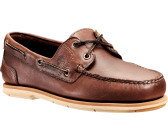 Timberland Icon Classic 2 Eye Boat desde 54,79 € | Compara