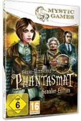 Phantasmat: Sammler-Edition (PC)