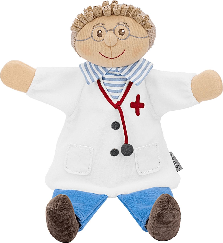 Sterntaler Arzt (36052)
