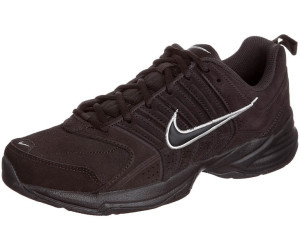 Nike T-Lite 9 NBK ab 50,00 €   Preisvergleich bei idealo.de