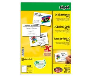Sigel Lp791 Ab 13 98 Preisvergleich Bei Idealo De