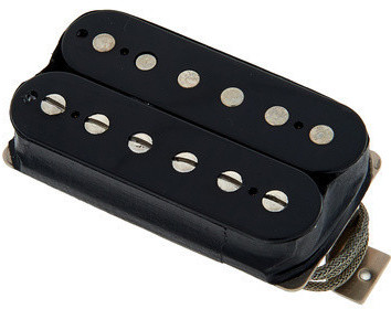 Image of Gibson 57 Classic Plus