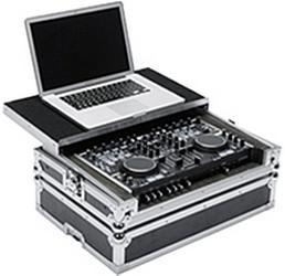 Image of Magma DJ-Controller Workstation MC-6000