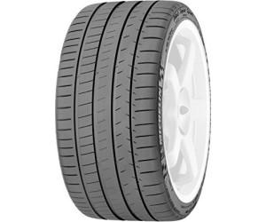 Image of Michelin Pilot Super Sport 275/30 R19 96Y
