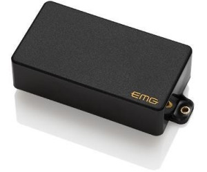 EMG 89 Dual Mode