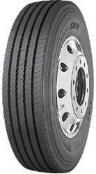 Michelin XZE2 215/75 R17.5 126/124M