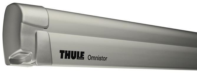 Thule Omnistor 8000 (550 x 275)