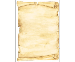 motiv-papier preisvergleich   günstig bei idealo kaufen, Einladungen