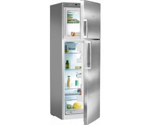 Bosch Kühlschrank Macht Geräusche : Geräusche der spülmaschine eine kuh in der küche youtube