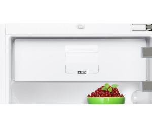 Siemens Kühlschrank Unterbau : Siemens ku la ab u ac preisvergleich bei idealo