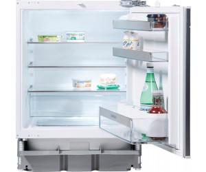 Siemens Unterbau Kühlschrank : Siemens ku ra ab u ac preisvergleich bei idealo
