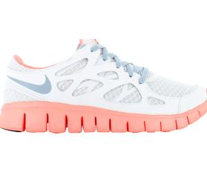 Run2 74 bei 90 €Preisvergleich Women Nike Free ab PiXuwkZTO