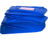 trampolin abdeckung preisvergleich g nstig bei idealo kaufen. Black Bedroom Furniture Sets. Home Design Ideas