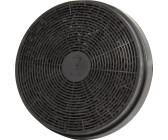 Dunstabzugshauben filter preisvergleich günstig bei idealo kaufen