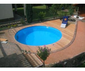 Future Pool Rundpool Fun 420 x 120 cm