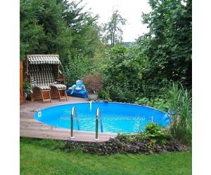 Future Pool Rundpool Fun 450 x 150 cm
