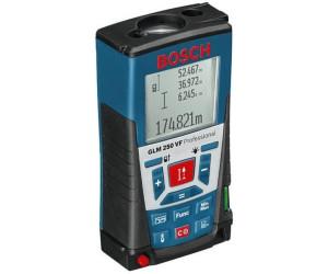 Laser Entfernungsmesser Bosch Glm 250 Vf : Bosch glm 250 vf professional bs 150 ab 270 91 u20ac preisvergleich