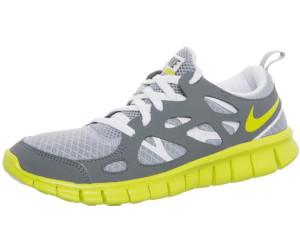 nouveau style 23aa3 6f9be Nike Free Run 2.0 GS au meilleur prix sur idealo.fr