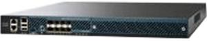 Cisco Systems 5508 SERIES WIRELESS