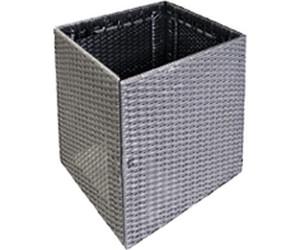 outdoorchef abdeckkorb f r gasflasche ab 49 90. Black Bedroom Furniture Sets. Home Design Ideas
